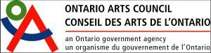 oac logo web